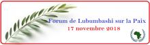 logo_forum_sur_la_paix